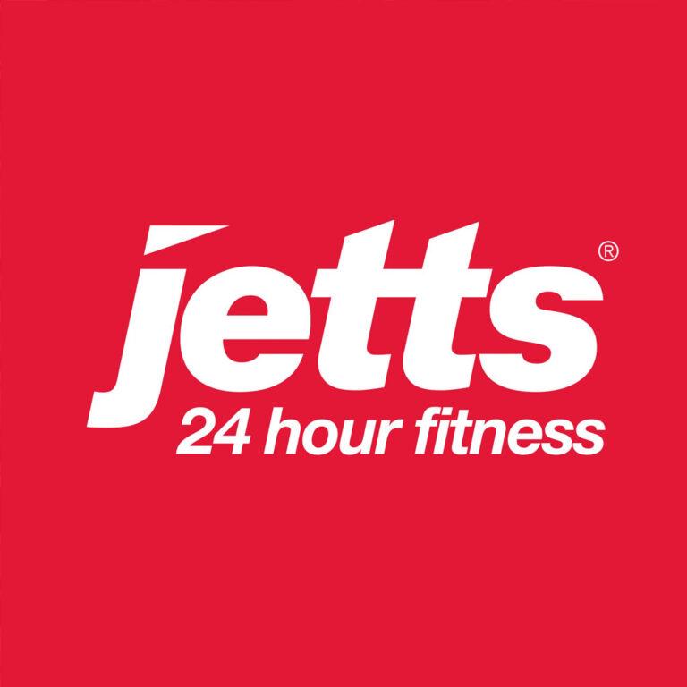 284-jetts1