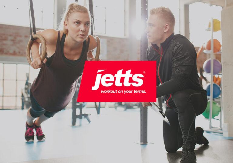 Jetts Image 4