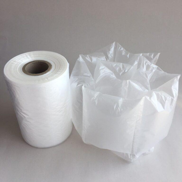 Packaging Supplies 3