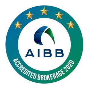 Sell A Business Awarded AIBB 5 Star Brokerage Accreditation