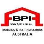 BPI Building and Pest Inspection Business – Victoria