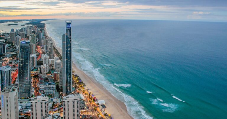 Surfers_Paradise_Things_To_Do_12